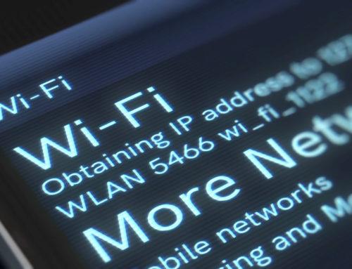 Unmo IKT i beredskap