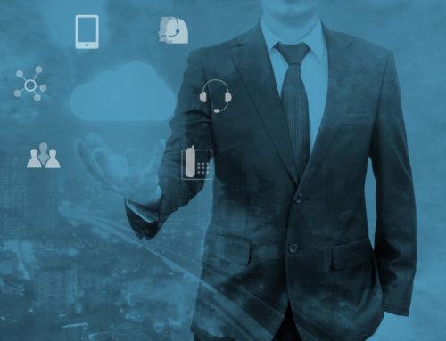 Hvordan blir fremtidens kundeservice?