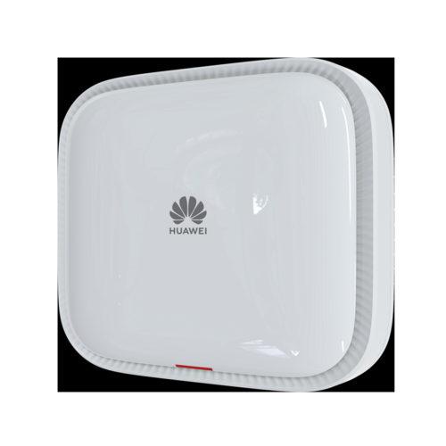 Huawei AirEngine
